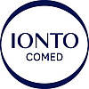 IONCTO-COMED Professional Care IONTO Health & Beauty GmbH