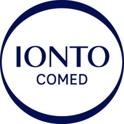 IONTO-COMED Professional Care IONTO Health & Beauty GmbH