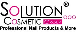 Solution Cosmetic Ltd.
